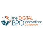 Digital BPO Innovations Conference