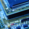5 Myths About Embedded Systems Development