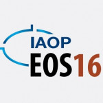 EOS16: Embracing Technology and New Business Models for Outsourcing Success