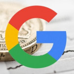 Hungary Proposes 'Google Tax' on Internet Firms