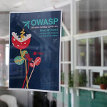 Symphony Solutions Hosted OWASP Ukraine Meetup 2016