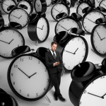 """Outsourcing Company Mobilunity Launches Time Management Android App """"Time Task"""""""