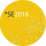 Infopulse Sponsors SE2016 Software Engineering Conference