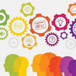 Auriga's Survey Reveals Current Trends in Software Engineering Talent Acquisition and Retention