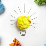 Why Is Creativity Important for Testing?
