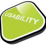 The Important Aspects of Usability Testing