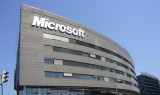 Microsoft to Open New Software Development Unit in Prague