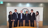 Korean Experts are Ready to Help Moldova Strengthen the Cybersecurity