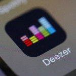 Music Service Deezer Offers Family Subscriptions in Slovakia