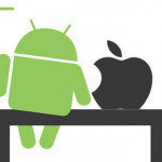 Major Markets See Android Growth, iOS to Grow in China