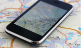 Netherlands-Based TomTom Launches Real-Time Traffic Service in Bulgaria