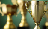 Sirma Business Consulting Grabs Award in the Annual Top ICT Employer Competition
