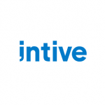 BLStream, SMT Software Services and Kupferwerk Under a Joint Brand – intive