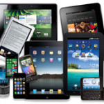 Mobile Testing: Devices Choice
