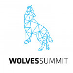 Wolves Summit 2016