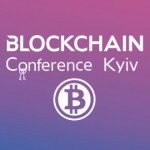 Blockchain Conference Kyiv 2016