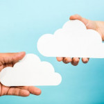 "IDG Cloud Survey Notes Enterprises ""Leading the Way"" but Security Still Top of Mind"
