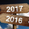 The Tech Trends for 2017 – What to Expect?