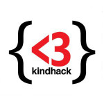 Symphony Solutions Invites to Join KindHack Hackathon!