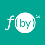f(by) — Conference on Functional Programming 2016