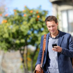 Brno Council Launches Tender for Cheap Mobile Services and Internet for Its Citizens