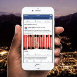 Facebook Live Audio Makes Talk Radio Social, Starting With the BBC