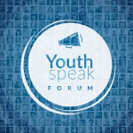 Computaris Romania Participated in the YouthSpeak Forum Galati Conference
