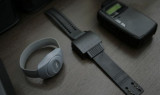 Regulations on Electronic Monitoring of People Under Control to Be Published in Moldovan Official Journal