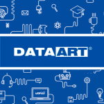 DataArt Partners with Amazon Web Services (AWS) to Drive the Benefits of AWS-based Infrastructure to Its Clients