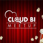 Cloud BI Battle 2017