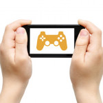 Almost 7m Mobile Game Players in Poland