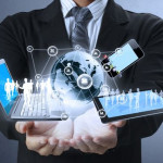 Mobile and EUC Must Converge: Unified Workspaces Are the Future