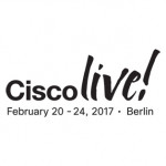 BULPROS to Participate on Cisco Live Berlin