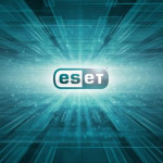 Slovak IT Security Firm Eset Opens New R&D Offices in Montreal, Lasi