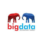 Conference Big Data Technology Warsaw Summit 2017
