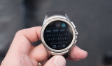 Android Wear 2.0 to Launch in February