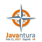 4th International Java Community Conference in Croatia