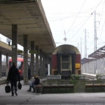 Bulgaria Enables Online Purchase of Train Tickets