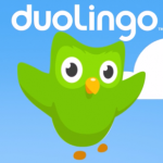 More Than 200,000 Foreign Students Learn Hungarian With Duolingo