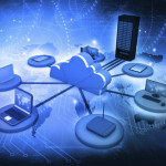 Gartner: Public Cloud Market to Reach $246bn in 2017 with IaaS and SaaS at Forefront
