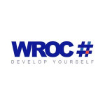 WROC#: Develop Yourself