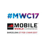 Auriga to Participate in Mobile World Congress 2017
