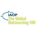 IAOP Selects IBA Group for The 2017 Global Outsourcing 100