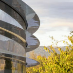 "Apple's New Campus ""Apple Park"" Will Open in April"