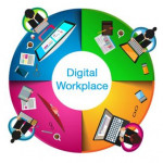 Top 10 Emerging Digital Workplace Technologies to Transform Your Business