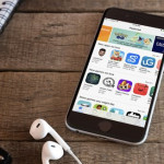 Users Spent More on Apps in 2016, with Games and Entertainment Apps Leading the Way
