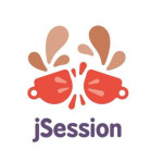 Computaris Presentation for Java Enthusiasts at the JSession Event