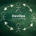 More of the Same: Challenges with DevOps Evident but Potential Vast in New Report