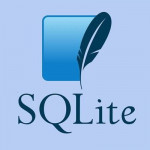 What Are the Peculiarities of SQLite?
