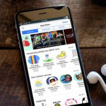 Six Months in, iMessage App Store Growth Slows as Developers Lose Interest